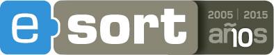ContentSort